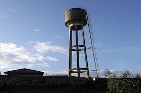 limpieza de tanque de agua  reparaciones en general