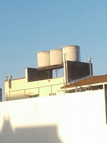 limpieza de tanques cisternas,hogar empresas comercios