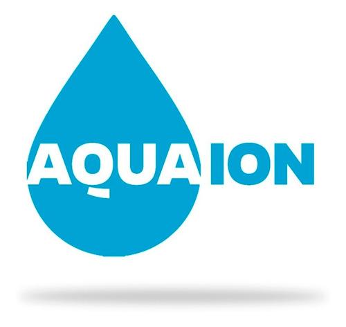 limpieza de tanques de agua - habilitación imm