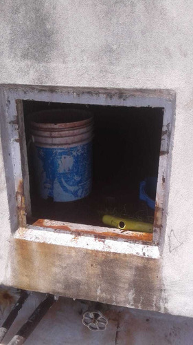 limpieza de tanques   reparacion de tanques  colectores