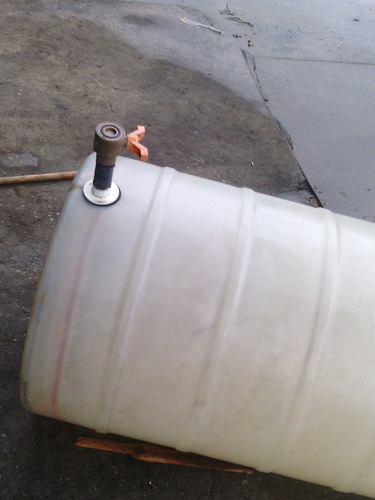 limpieza de tanques,servicio de sanitización contra covid 19