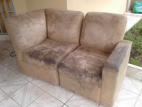 limpieza de tapiceria, autos y muebles sillones etc.