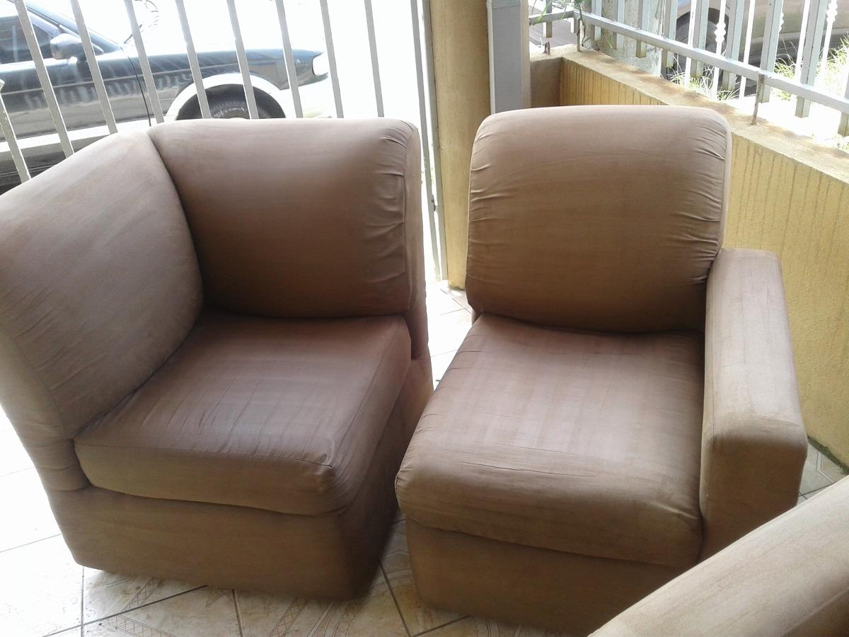 Limpieza de tapiceria autos y muebles sillones etc 20 en mercado libre - Limpieza de muebles ...