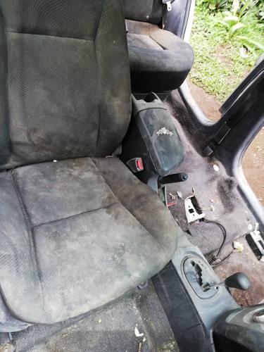 limpieza de tapiceria autos y sillones