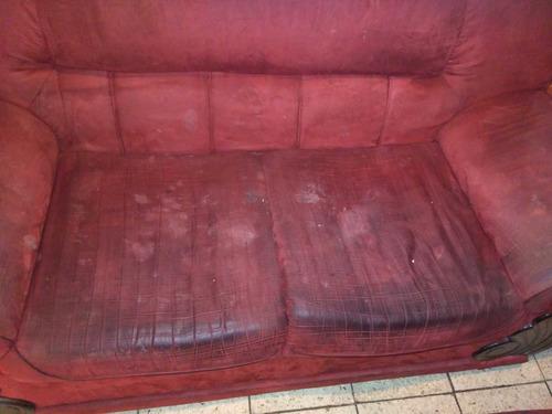 limpieza de tapiceria hogar y carros