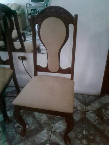 limpieza de tapiceria sillones y mas