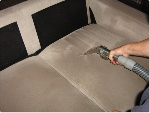 limpieza de tapices y alfombras premium