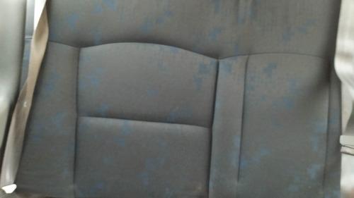 limpieza de tapiz auto, camioneta, camion...