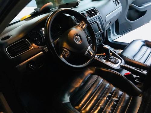 limpieza de tapizado automotor -pulidos - acrilico y ceramic