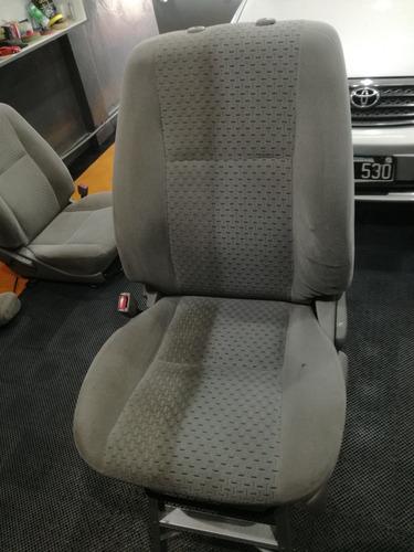 limpieza de tapizado interior auto. autos inundados