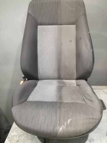 limpieza de tapizado interior auto. tratamiento ceramico okm