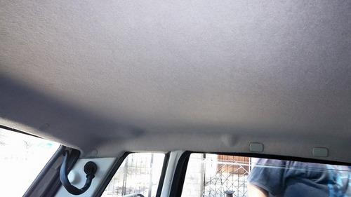 limpieza de tapizados a domicilio watsap1167653458
