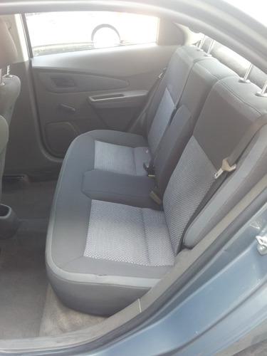 limpieza de tapizados alfombras autos interiores