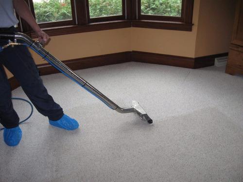 limpieza de tapizados, alfombras, sillones, autos, etc