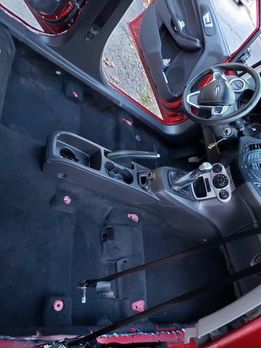 limpieza de tapizados autos!!