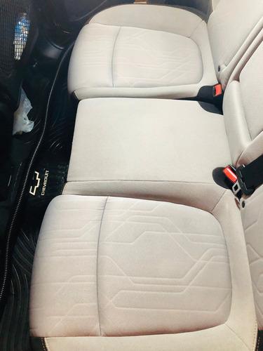limpieza de tapizados autos paneles a vapor - en temperley !