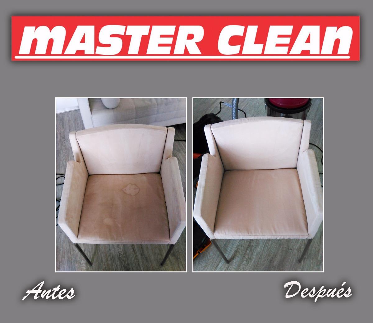 Limpieza de tapizados autos sillones sillas promoci n - Precios de tapizados de sillones ...