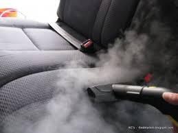limpieza de tapizados de auto (butacas) - san miguel - bs as
