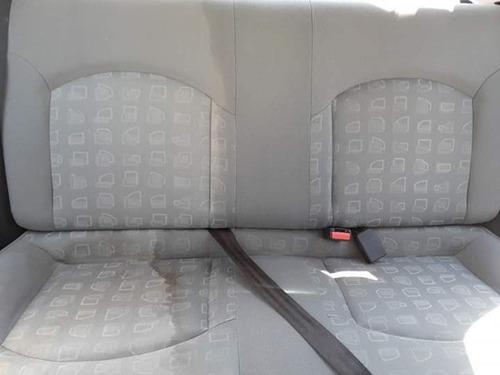 limpieza de tapizados de autos