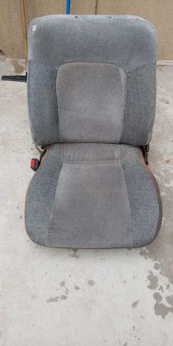 limpieza de tapizados de sillones de hogar