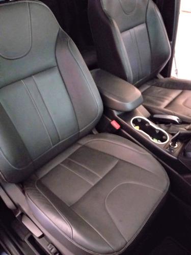 limpieza de tapizados e interior de autos - cars kong