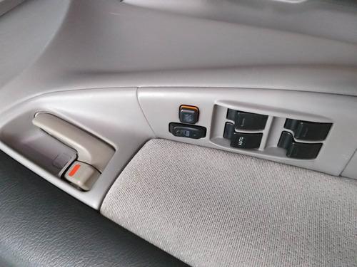 limpieza de tapizados e interior de autos + lavado exterior