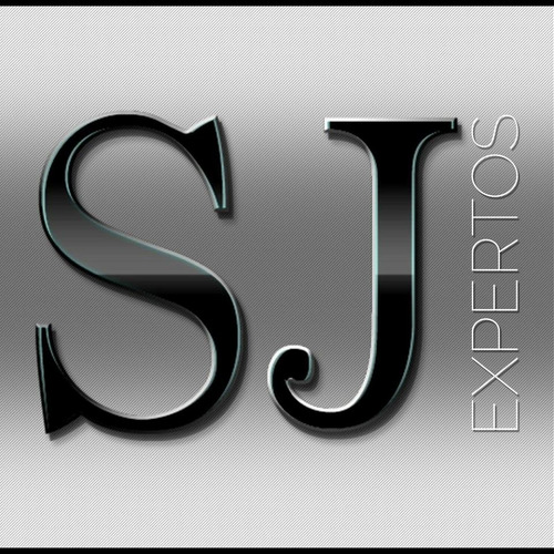 limpieza de tapizados e interior (servicio oro)