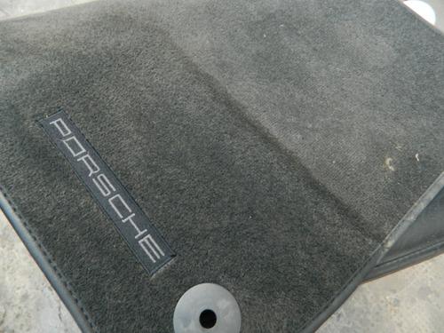 limpieza de tapizados e interiores - desinfección - pulidos