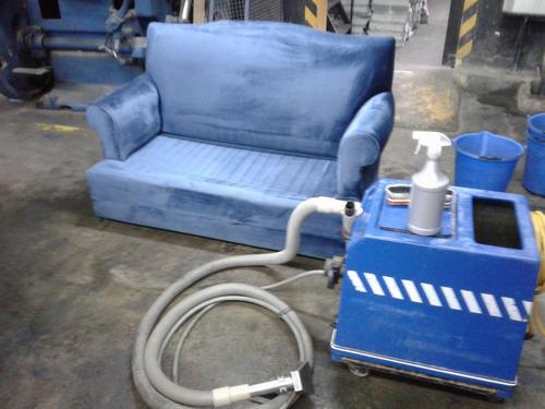 limpieza de tapizados en lomas de zamora, adrogue; banfield