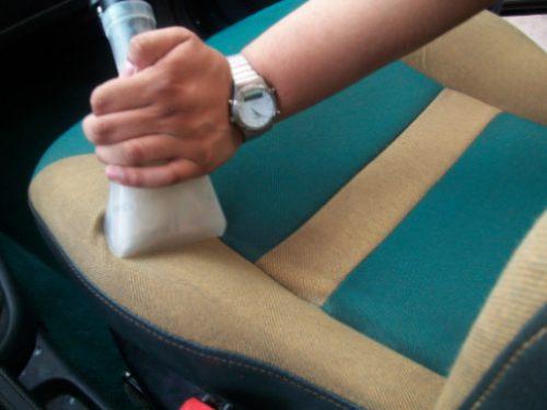 limpieza de tapizados, hidrobur!!