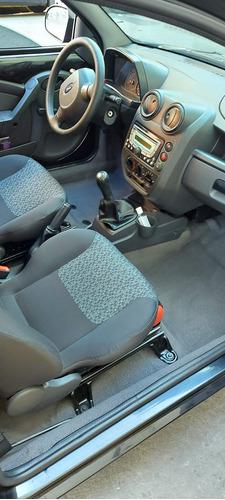limpieza de tapizados - mantenimiento integral del vehículo