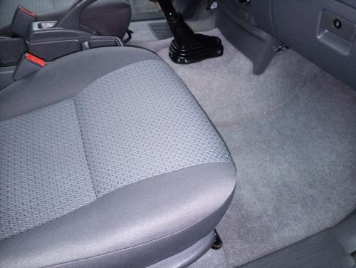 limpieza de tapizados y pulido de opticas