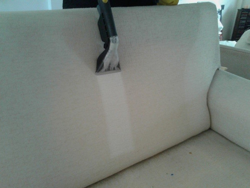 limpieza de tapizados,alfombras,sillas,sillones a domicilio