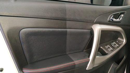 limpieza de tapizados,detallado integral, autos inundados
