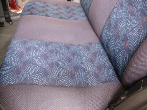 limpieza de tapizados,detallado integral.domicilio.inundados