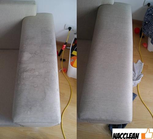 limpieza de tapizados,lavado de sillones,colchones,alfombras