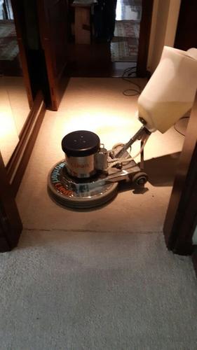 limpieza de tapizados,moquette,alfombras