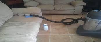 limpieza de tapizados,sillones,autos,lavados de alfombras