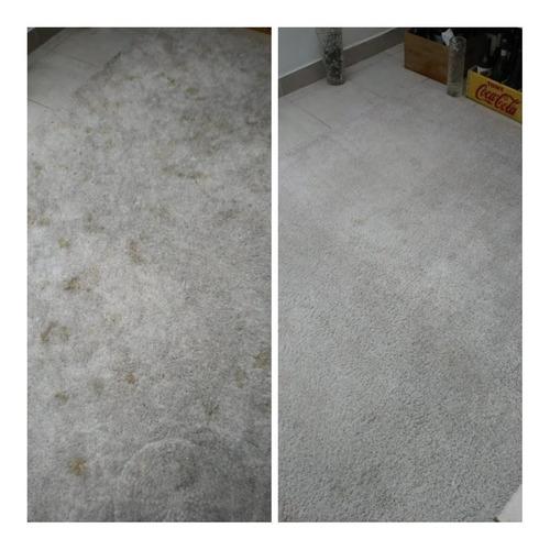 limpieza de tapizados,sillones,colchones,alfombras