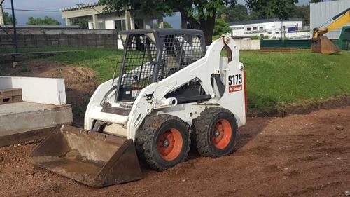 limpieza de terrenos, plateas y nivelacion
