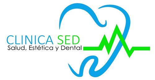 limpieza dental - $14.990