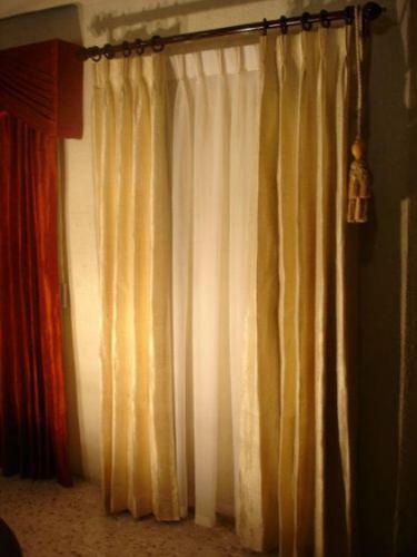 limpieza desinfección: alfombras sillones cortinas colchones