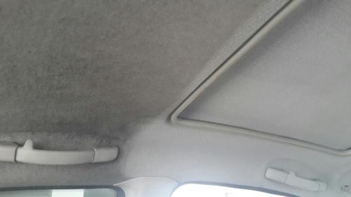 limpieza, desinfección de tapizados, autos inundados