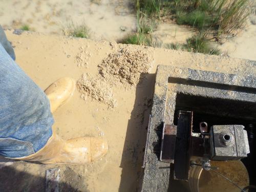 limpieza, desinfeccion y mantenimiento de tanques de agua.