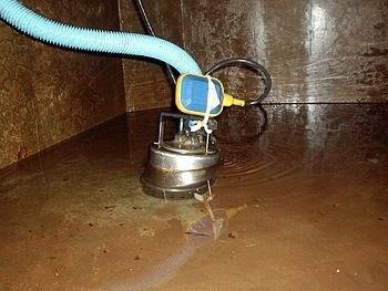 limpieza desinfec/tanques residen comercio hidroneumaticos
