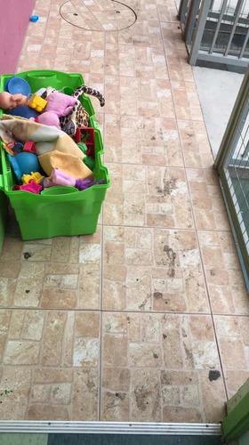 limpieza e higienización profesional de pisos y alfombras