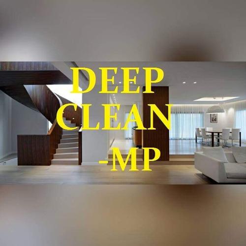 limpieza en finales de obras