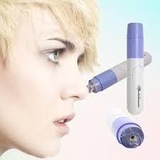 limpieza facial cara elimina barros espinillas acne envio gr
