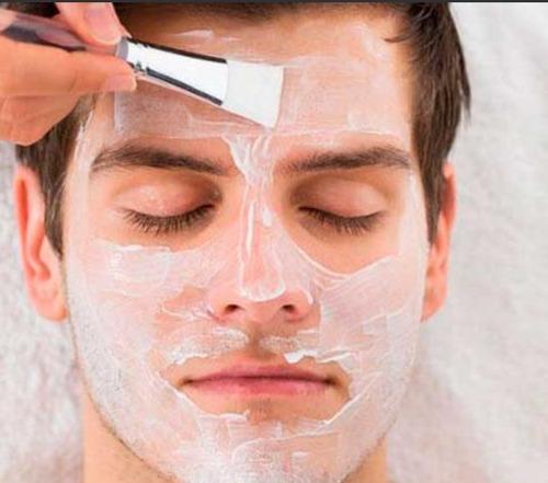 limpieza facial profunda la serena