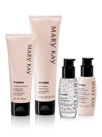 limpieza facial sin costo